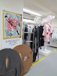 大阪文化1.JPG