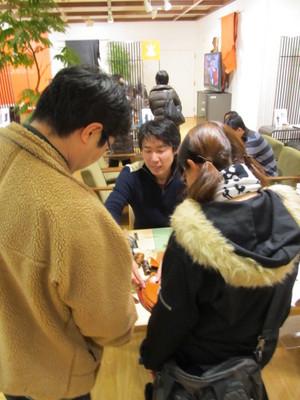 接客加藤さん西宮1301.JPG