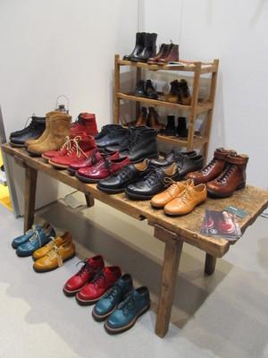 プラグイン1303 シバ製靴.JPG
