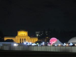 TDW 夜景2.JPG