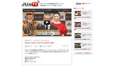 file_20121206105920778.jpg