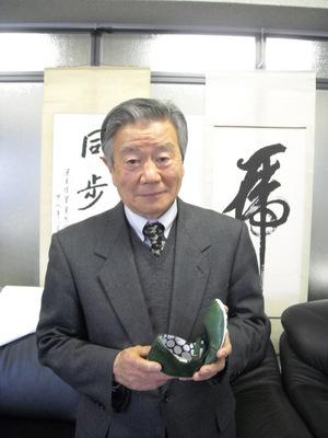 会長2.JPG