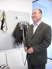 富田社長.JPG