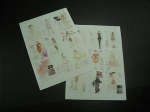 デザイン画.JPG