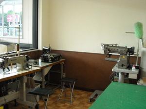 教室スペース.JPG