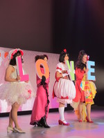 ショー1.JPG