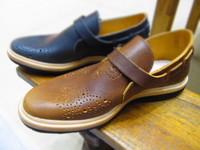 シバ製靴さん.JPG