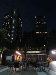 カラヤン広場.JPG