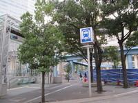 六本木1丁目駅ヨリ.JPG