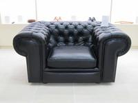 TE椅子.JPG