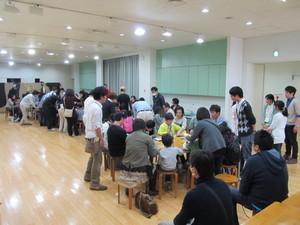 ワンダー 会場ヒキ.JPG