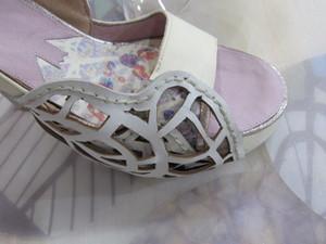 文化 靴 2 ヨリ.JPG