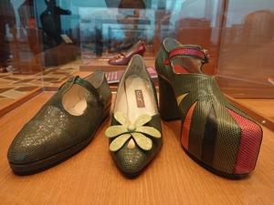 革靴の流行 KISSA  ヨリ.jpg