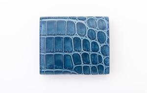 wallet-036.jpg