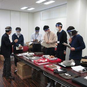 革・革製品の知識講習会03.jpg